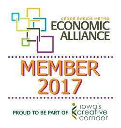 Integrity Integrated About Cedar Rapids Metro Economic Alliance member