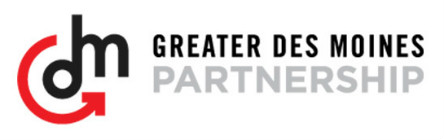 Integrity Integrated About Greater Des Moines Partnership