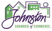 Integrity Integrated About Johnston Iowa Chamber of Commerce