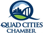 Integrity Integrated About Quad Cities Chamber of Commerce Iowa Illinois