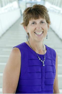 Integrity Integrated Davenport Cedar Rapids Ginny Wilson Peters