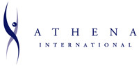 Integrity Integrated About Athena International