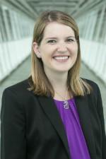 Integrity Integrated Davenport Cedar Rapids Amy Kolner