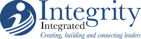 Integrity Integrated Davenport Cedar Rapids Iowa Illinois Ginny Wilson Peters logo