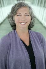Integrity Integrated Davenport Cedar Rapids Shari Baker